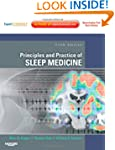 Principles and Practice of Sleep Medi...