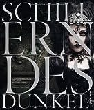 Schillerndes Dunkel: Geschichte, Entwicklung und Themen der Gothic-Szene