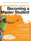 img - for Bundle: The Essential Guide to Becoming a Master Student, 2nd + College Success CourseMate with eBook Printed Access Card book / textbook / text book