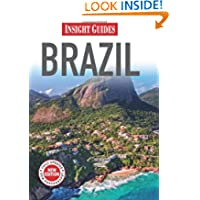 Brazil (Insight Guides)