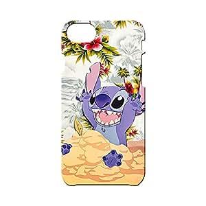 G-STAR Designer Printed Back case cover for Apple Iphone 7 - G4618