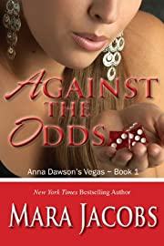 Against The Odds (Anna Dawson #1)