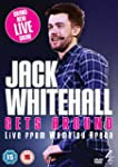 Jack Whitehall Gets Around: Live from...