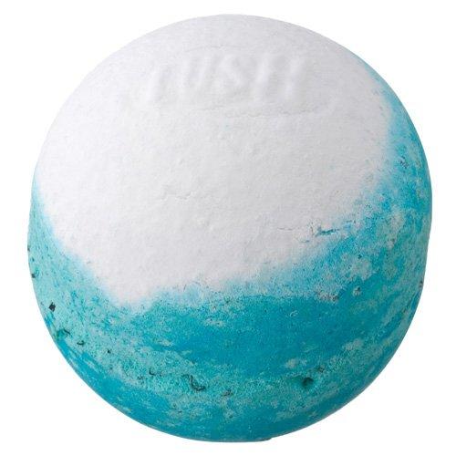 ラッシュ RUSHラッシュ(約200g)