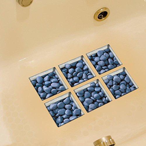 lxpagtz-bano-creativo-3d-durable-resistente-a-las-manchas-de-alta-temperatura-pasta-personalidad-ban