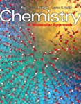 Chemistry: A Molecular Approach, Firs...