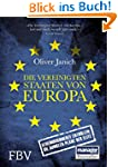 Die Vereinigten Staaten von Europa: G...