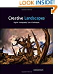 Creative Landscapes: Digital Photogra...
