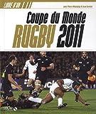 Livre d'or de la coupe du monde de rugby 2011