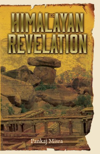 The Himalayan Revelation
