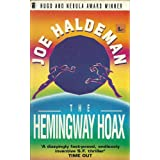 The Hemingway Hoaxby Joe Haldeman