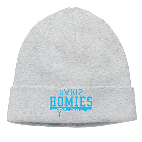 Homies Paris Beanie Hats (Homies South Central Beanie compare prices)