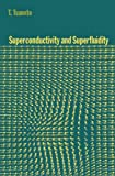 img - for Superconductivity and Superfluidity book / textbook / text book