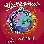 Starzonus | M. L. Morrill