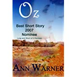 Oz - A Short Story ~ Ann Warner