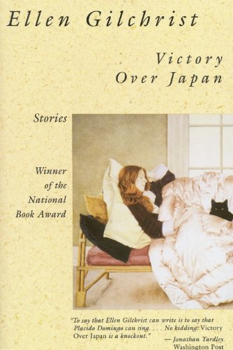 Image of Victory Over Japan: A Book of Stories