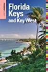 Insiders' Guide to Florida Keys and K...