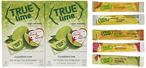true-lime-32ct-2-pack-plus-mini-variety-pack-of-true-lemon-lemonade-peach-raspberry-black-cherry-and