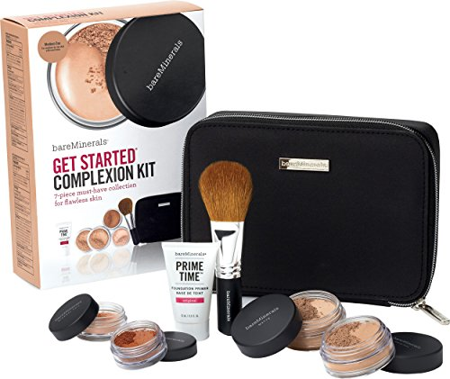 bare-escentuals-bareminerals-get-started-complexion-kit-medium-tan-by-bare-escentuals