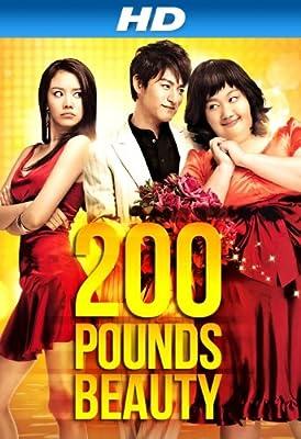 200 Pounds Beauty [HD]