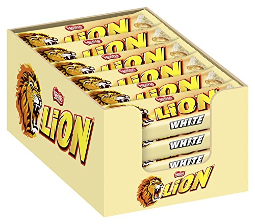nestle-lion-blanc-42g-lot-de-24