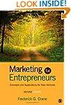 Marketing for Entrepreneurs: Concepts...