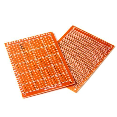 laomao-20pc-5x7cm-diy-prototype-paper-pcb-experiment-matrix-circuit-universal-board-neu