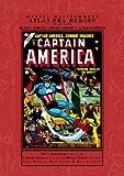Marvel Masterworks: Atlas Era Heroes - Volume 2