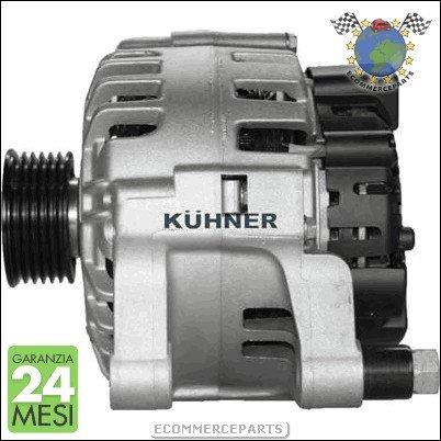 cnn-alternador-kuhner-citroen-c5-i-2001-gasolina-2004