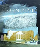 John Piper: The Forties