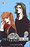 echange, troc Setona Mizushiro - Diamond Head, Tome 2 :