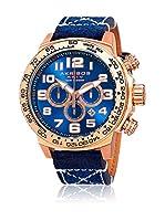 Akribos XXIV Reloj de cuarzo Man AK842RGBU 51.0 mm