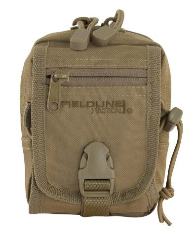 fieldline-tactical-trooper-accessory-pouch-coyote