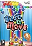 echange, troc Bust A Move (Wii) [Import anglais]