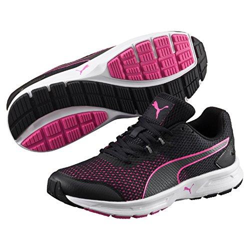 puma-descendant-v4-womens-running-shoes-black-black-pink-02-5-uk-38-eu