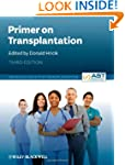 Primer on Transplantation