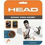 Head Sonic Pro Edge Tennis String 16g