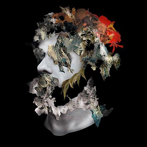 Ash Koosha-I AKA I-CD-FLAC-2016-JLM Download