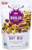 Bhuja Nut Mix (6 x7 Oz)