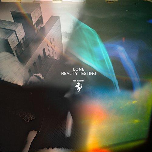 Reality Testing [帯解説・ボーナストラック2曲収録 / 国内盤] (BRC422)