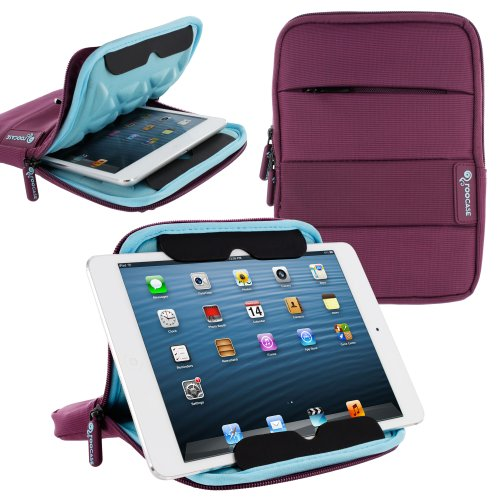 roocase-xtreme-super-foam-purple-sleeve-cover-for-apple-ipad-mini-galaxy-tab-2-70-kindle-fire-hd-7-n