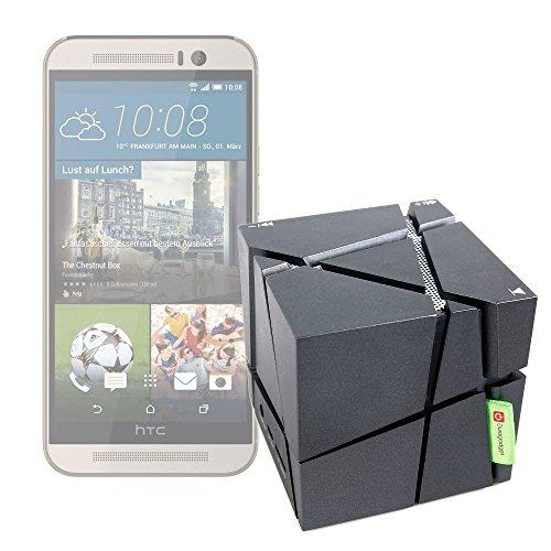 duragadget-mini-enceinte-portable-pour-smartphone-htc-inspire-4g-a9192-j-butterfly-iocean-rock-m6752