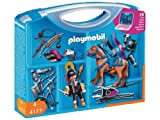 Playmobil Knight Carrying Case