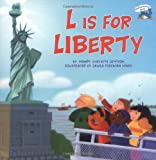 img - for L Is for Liberty (Reading Railroad) book / textbook / text book