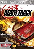 Death Track: Resurrection (PC DVD)
