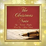 The Christmas Note | Trenton Hughes