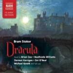 Dracula | Bram Stoker