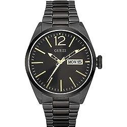 Guess W0657G2 Vertigo watch