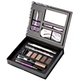 Sigma Beauty Expert - Brow Design Kit