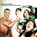 Red Hot Chili Peppers MP3 Song